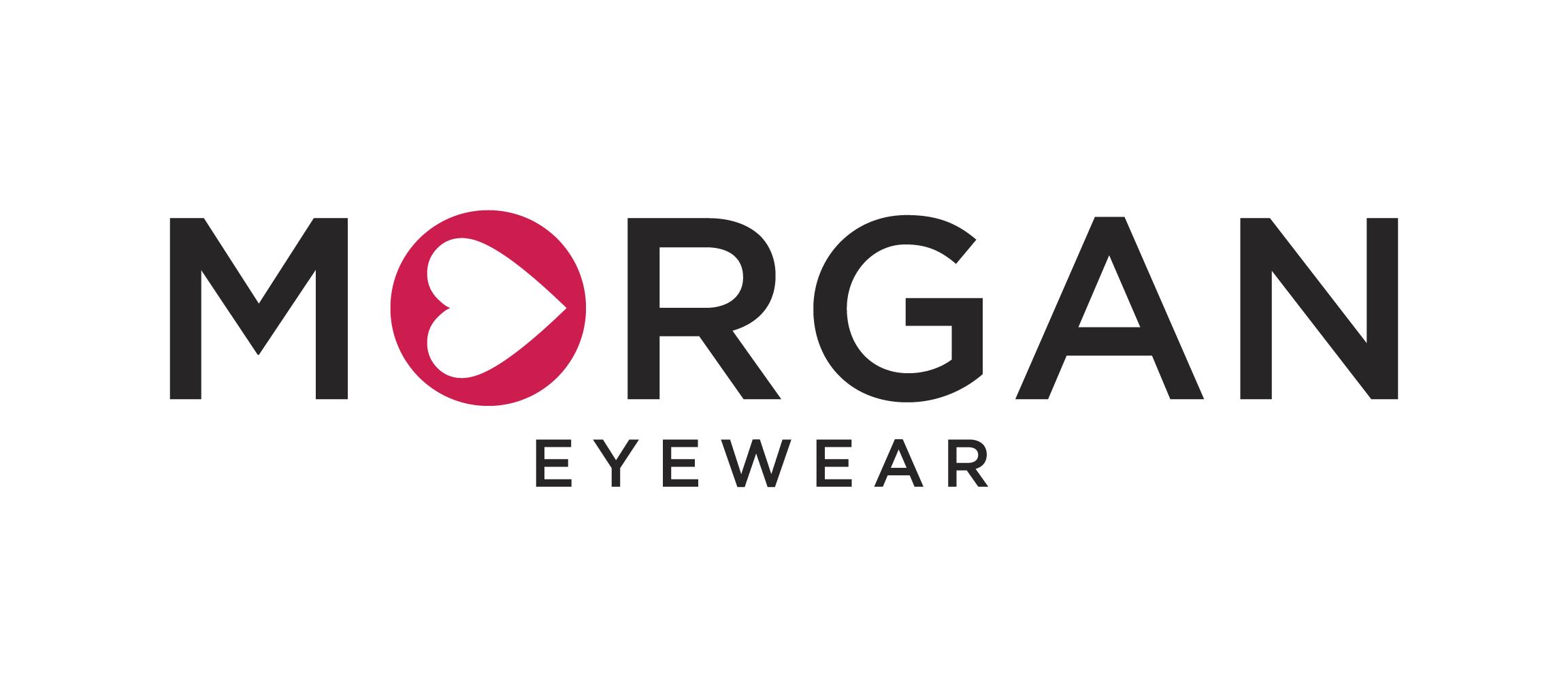 20_Morgan