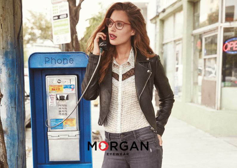 okulary Morgan