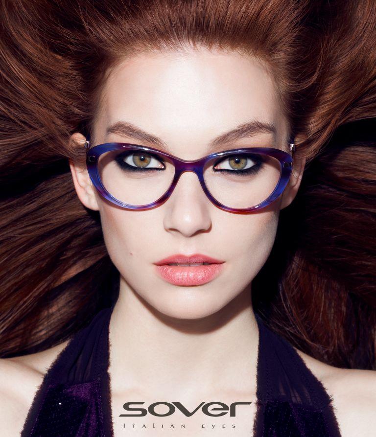 okulary sover 2