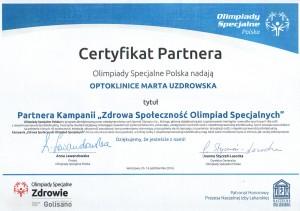 certyfikat-partnera-1