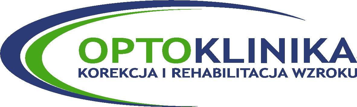 Optoklinika | Korekcja i Rehabilitacja Wzroku